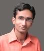 Vivake Pathak